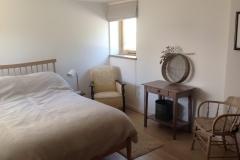 orchard-bedroom  Barn House