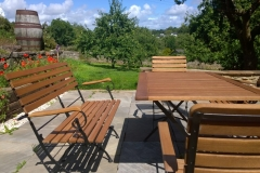 table-view-to-orchard